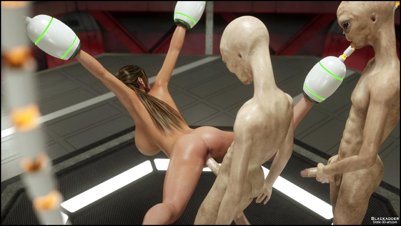 Erotic3d art erotic scene