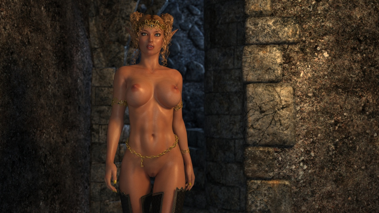 3D Порно 3Д Порно и Секс Видео Смотреть Онлайн Бесплатно