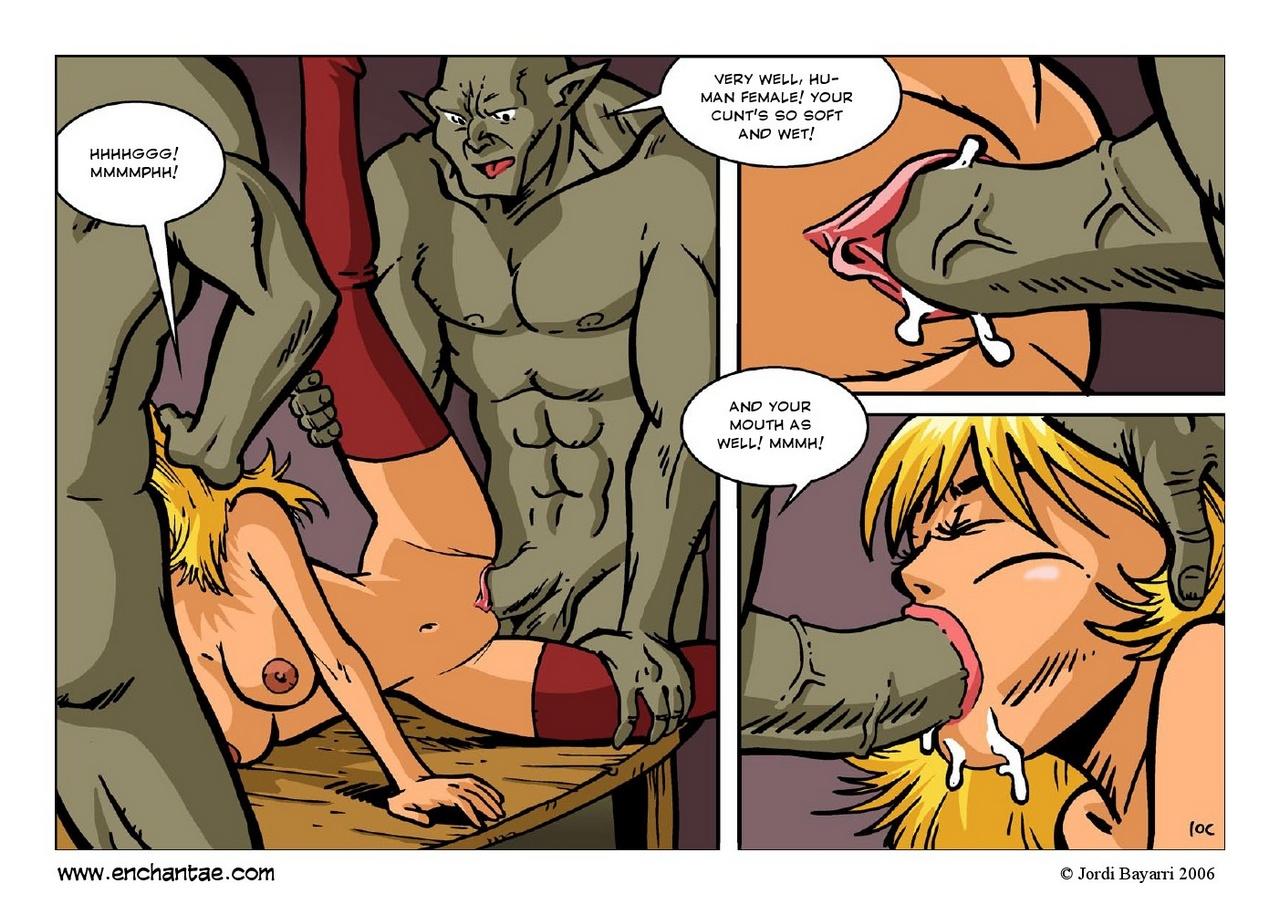 sexslavin sex treffen mönchengladbach