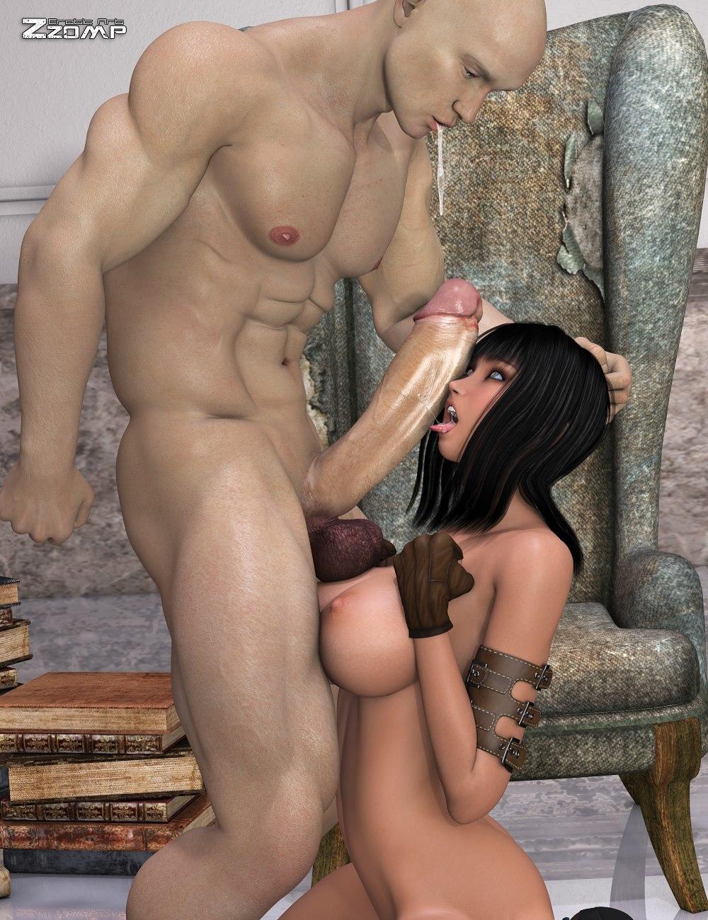 3d-porno-ogromniy-chlen