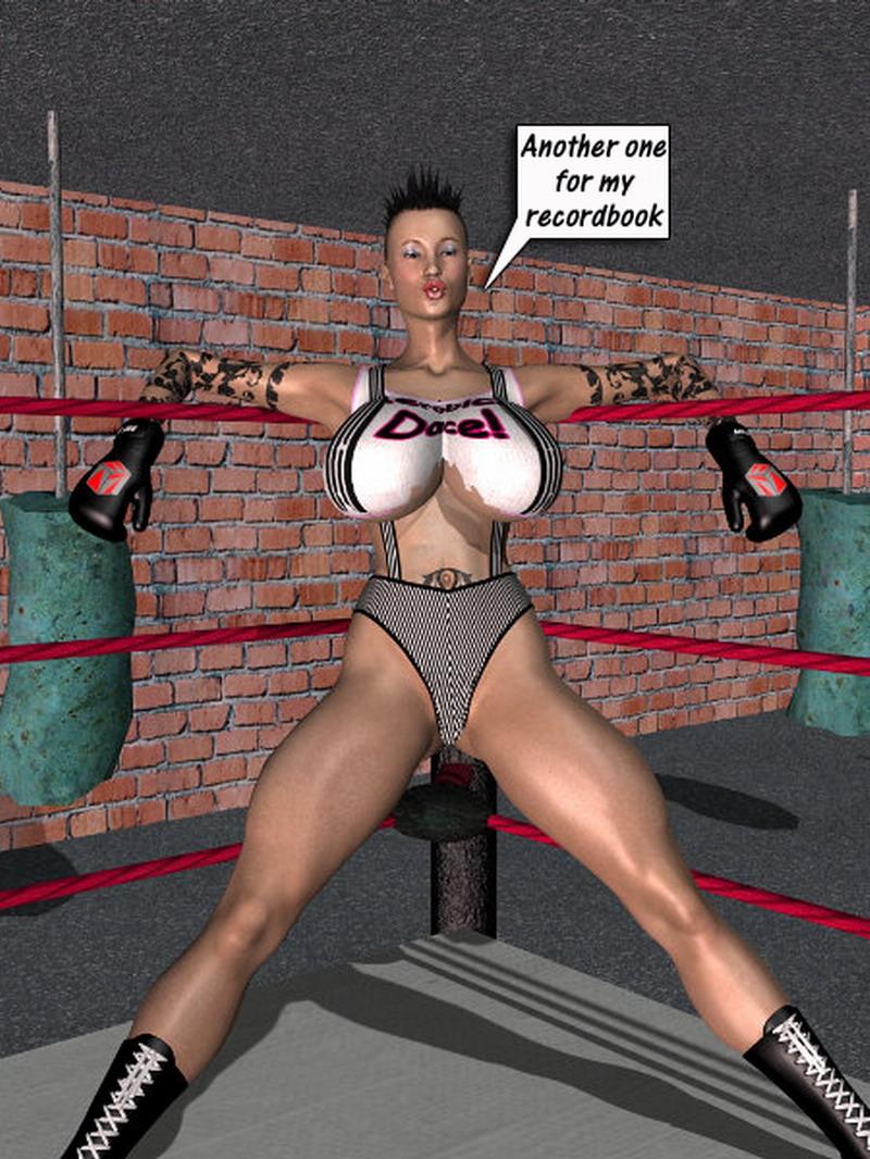 grandi tette video sesso gey