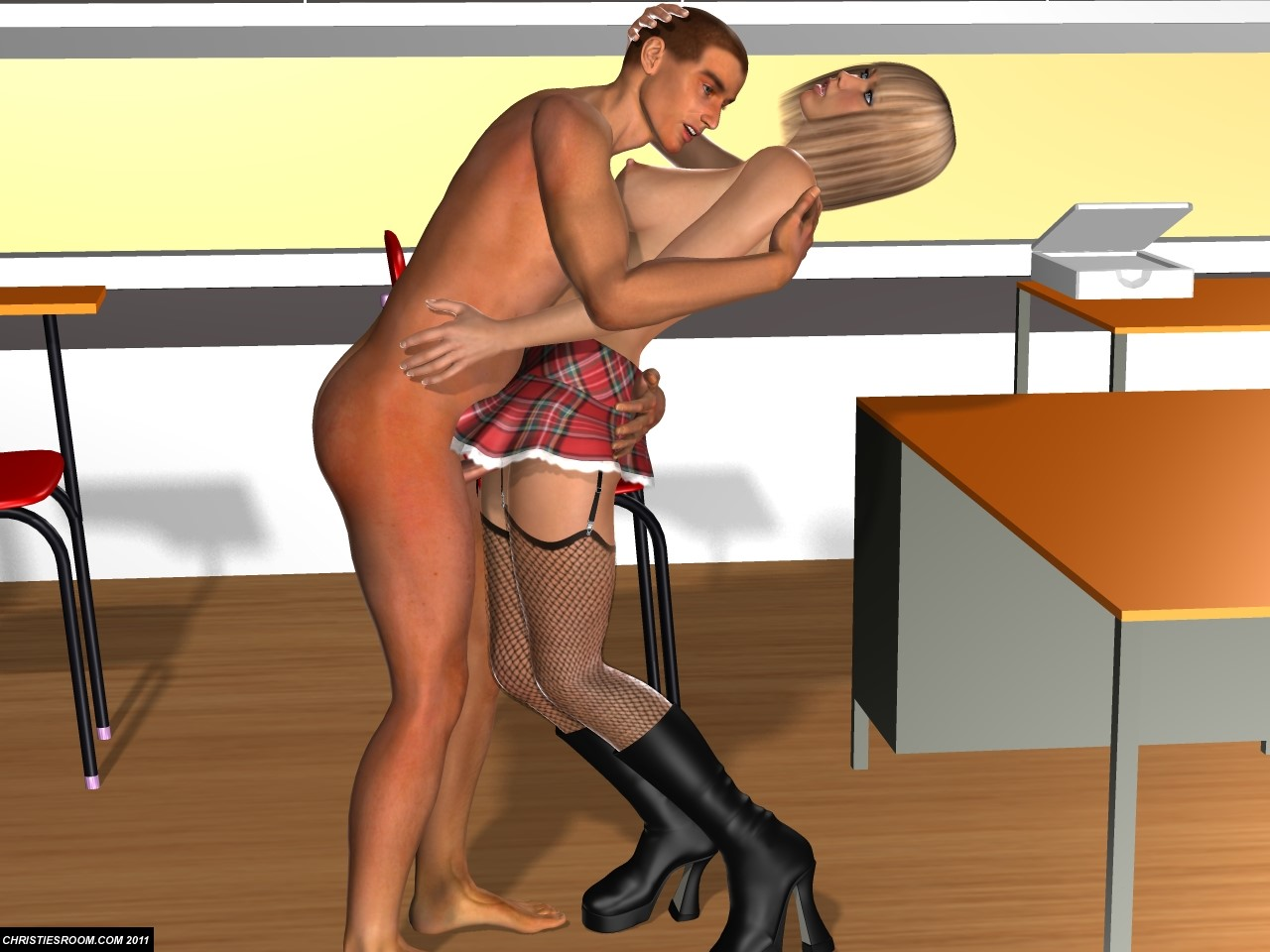 Charming phrase Schoolgirls naked with teacher cannot
