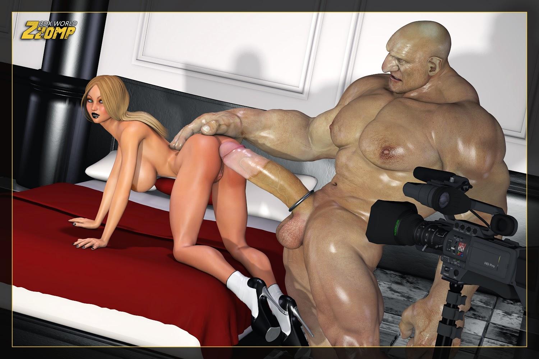 porno-russkih-gigantov-konchayut-na-vlagalishe