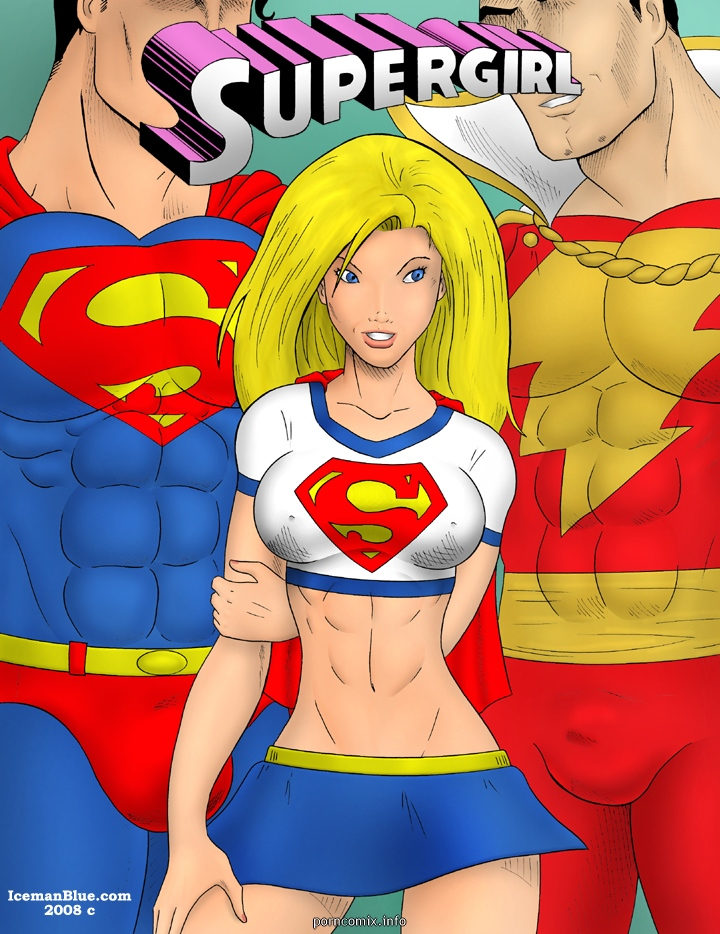 Supergirl (Superman)