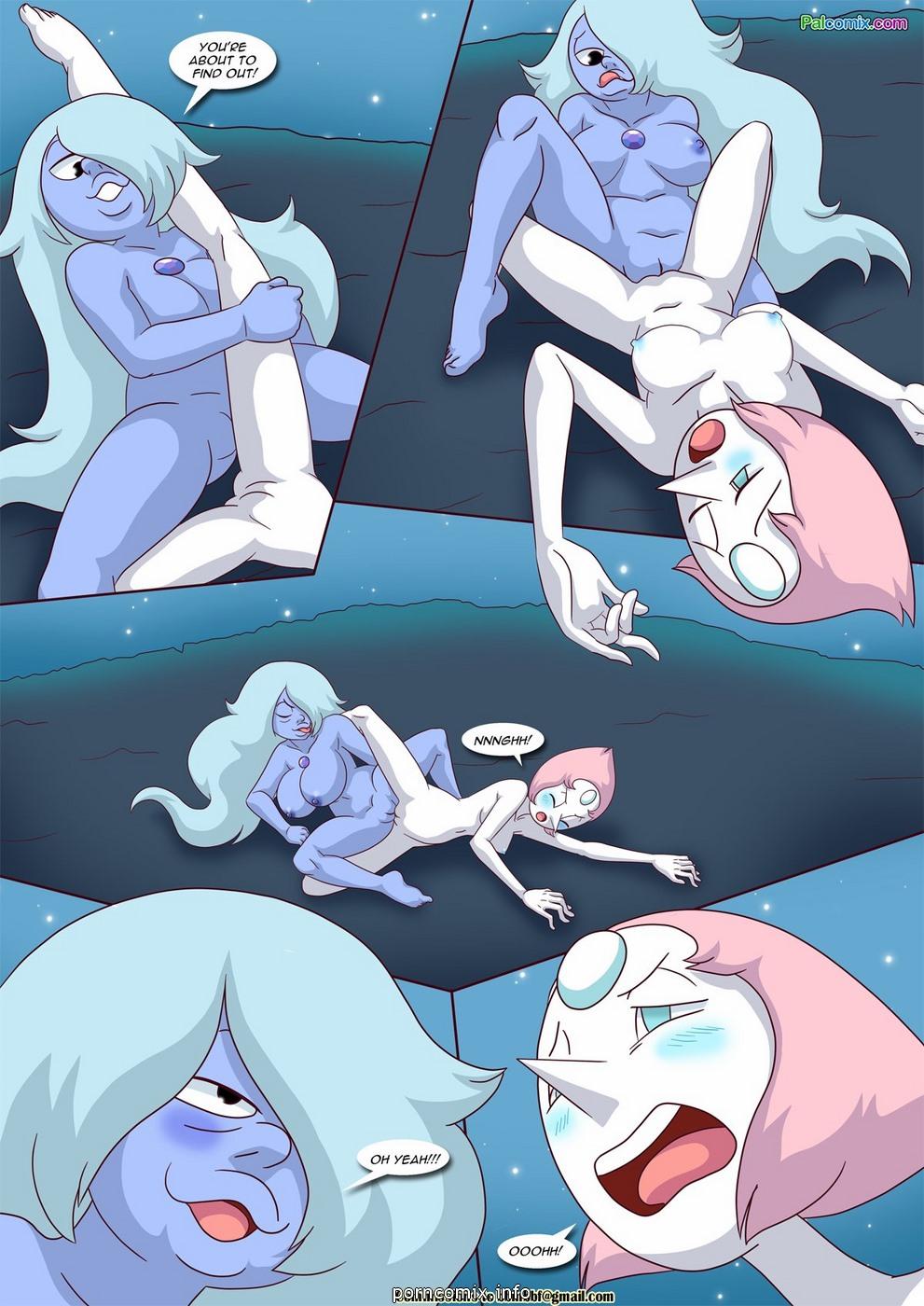 Rose\'s memories
