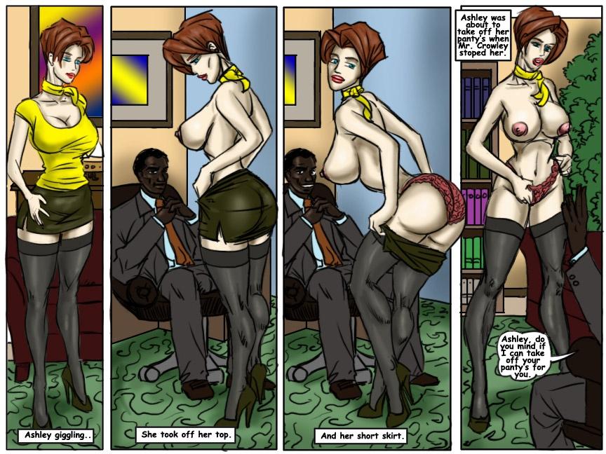 Jennifer rivell porn