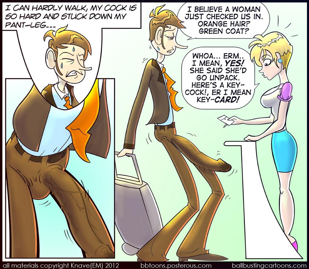 blog sexe dessin anime sexe