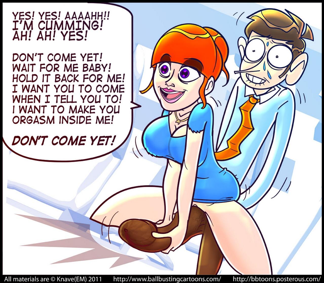 adolescent sexe photo sexe gratuit