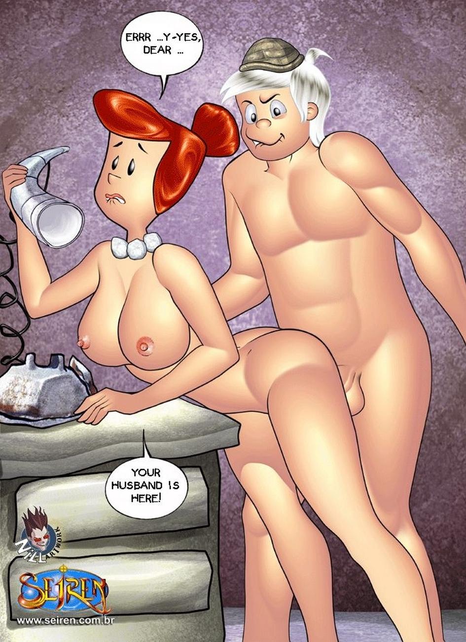 Komiks porn film erotic picture