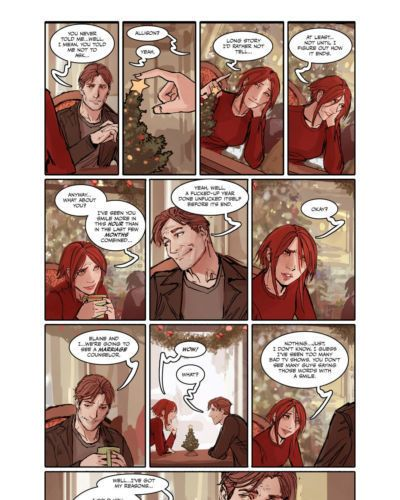 [Shiniez] Sunstone - Volume 5 [Digital] - part 10