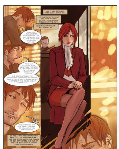 [Shiniez] Sunstone - Volume 3 [Digital] - part 2