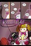 [Kannel] Raan\'s Doll