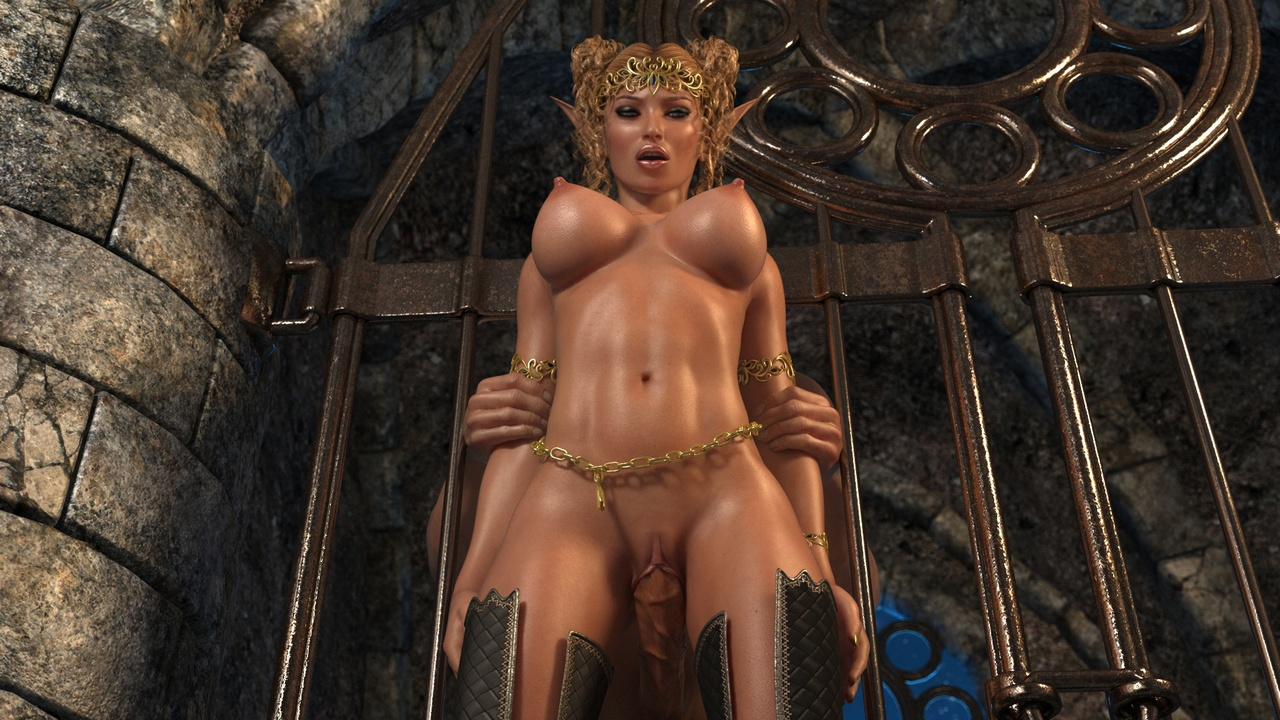 porno-skayrim-elfiyki